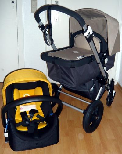 projekt nachwuchs wir bekommen ein baby. Black Bedroom Furniture Sets. Home Design Ideas